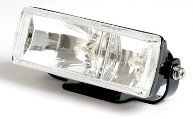optique de phare additionnel lw4336 ldmoto. Black Bedroom Furniture Sets. Home Design Ideas