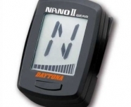 Indicateur de Rapport engage Daytona Nano II